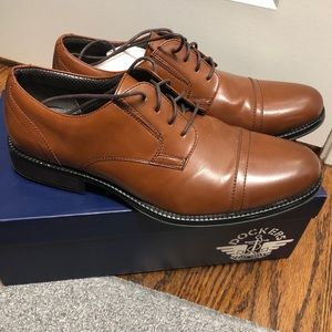 Dockers Men's Dress Shoes